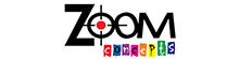 Zoom Concepts